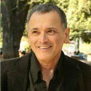 Antonio Machuca