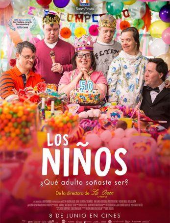 los_ninos-623351092-large